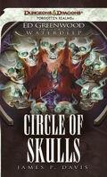 Circle of Skulls.jpg