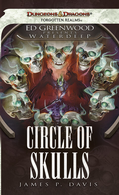 File:Circle of Skulls.jpg