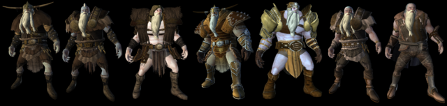 File:Neverwinter MMO - Creature - Frost Giant 1-7.png