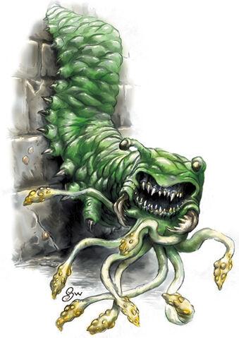 File:Monster manual 35 - Carrion Crawler - p31.jpg