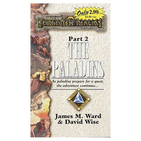 File:The Paladins.jpg