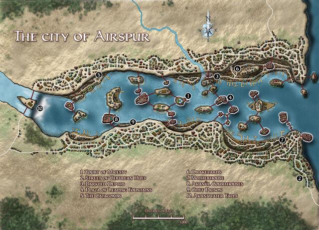 File:Airspur map - Sean Macdonald.jpg