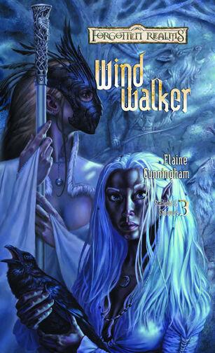 File:Windwalker.jpg