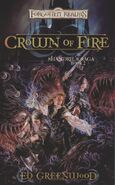 Crown of Fire2
