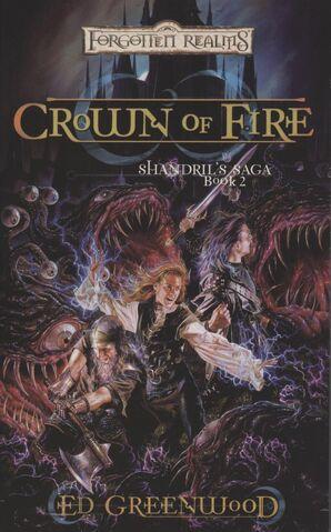 File:Crown of Fire2.jpg