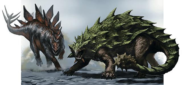 File:Behemoths - Stephen Crowe.jpg