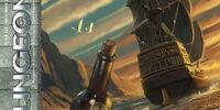 Dungeon magazine 208