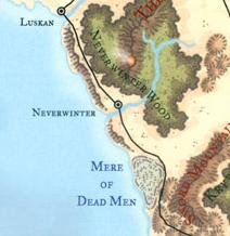 File:Neverwinter location.JPG