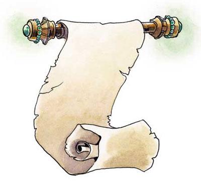 File:Oghma symbol.jpg