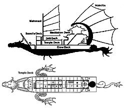 File:Spelljammer-dragonship.png