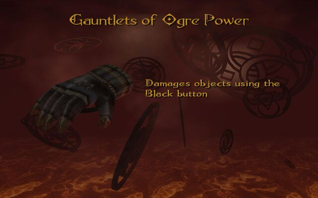 File:DS - Items - Gauntlets of Ogre Power.jpg