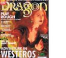 Dragon magazine 307