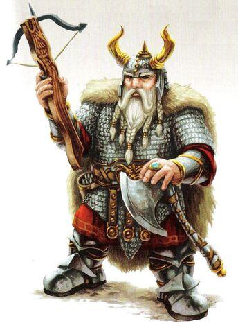 File:Gandalug battlehammer.jpg