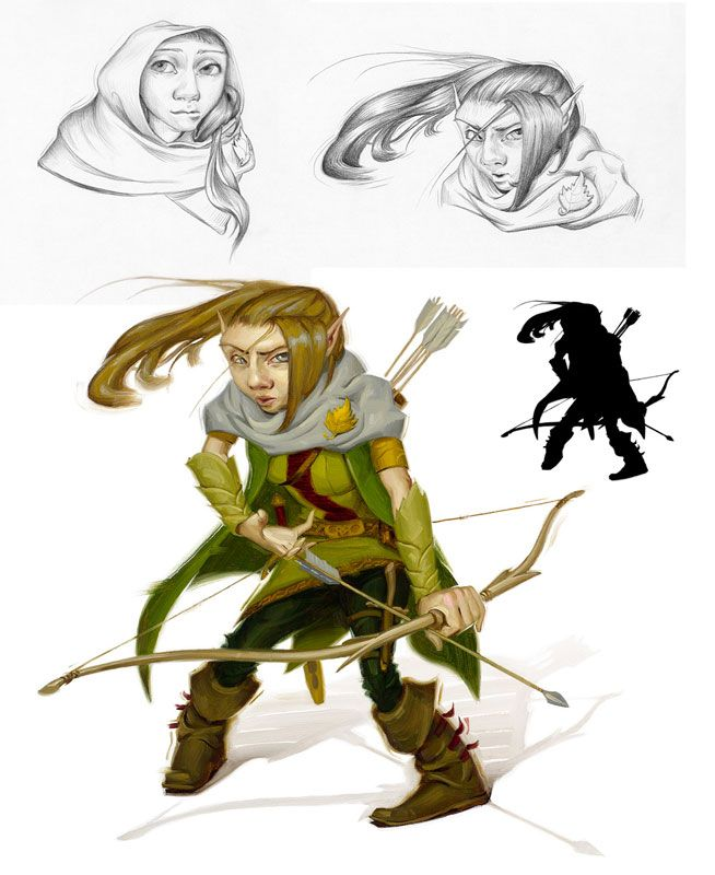 gnome forgotten realms wiki fandom powered by wikia