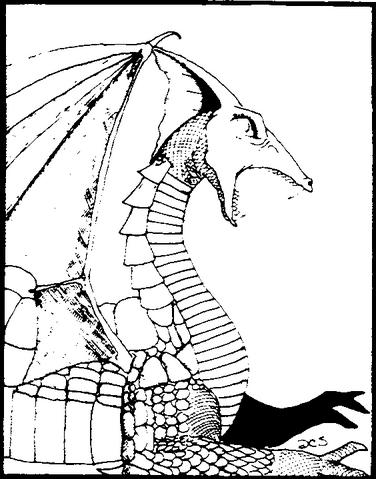 File:Monster manual 1e - White dragon - p34.png