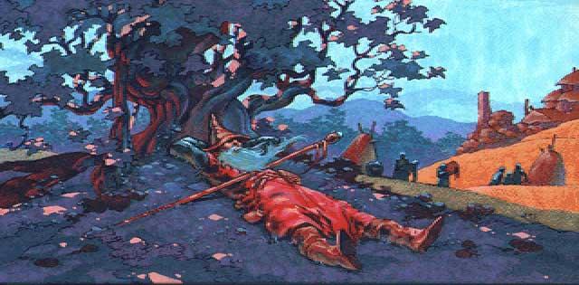 File:Harvest of Horrors Haradan 4.jpg