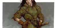 Arilyn Moonblade