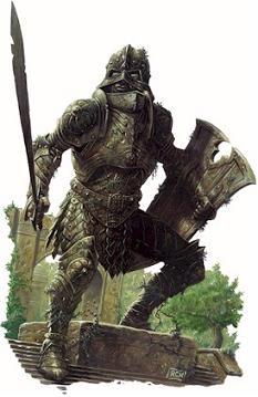 File:Walking Statue of Waterdeep.jpg