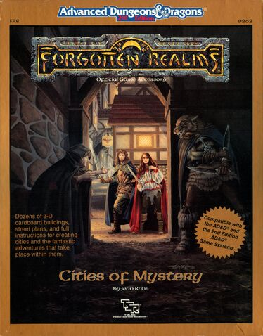 File:Cities of mystery.jpg
