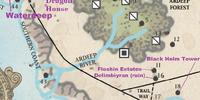 Floshin Estates