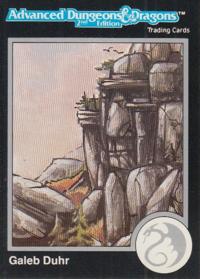 File:Galeb duhr 2e trading card.jpg