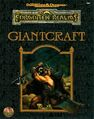 Giantcraft cover.jpg