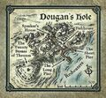 Dougan's-Hole.jpg