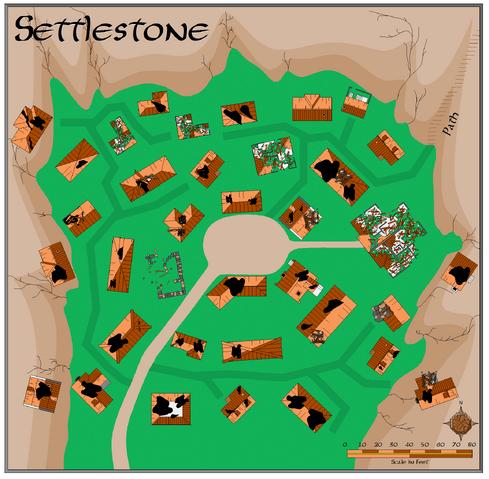 File:Settlestone interactive atlas.png