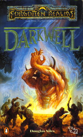 File:Darkwell1.jpg