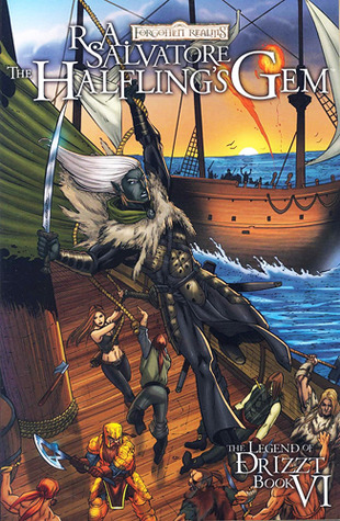 File:Halfling's Gem comic cover paperback.jpg