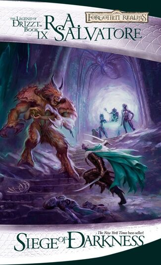 File:Siege of Darkness2.jpg