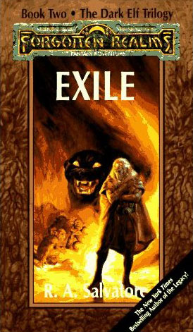 File:Exile cover.jpg