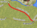 OvermoorTrail.PNG