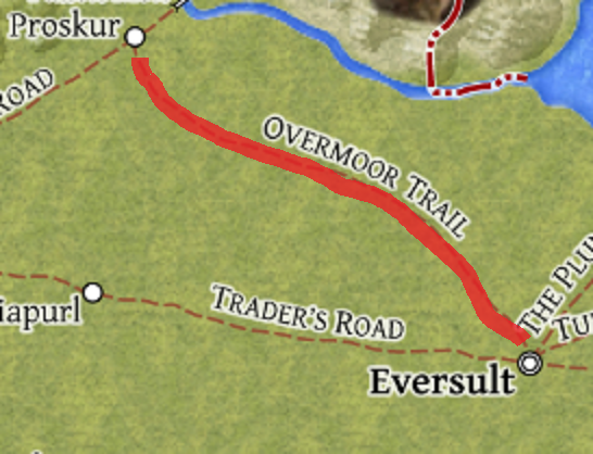 File:OvermoorTrail.PNG