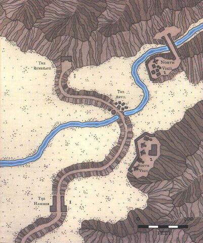 File:Citadel Felbarr.jpg