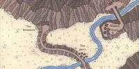 Citadel Felbarr