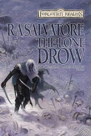 File:Lone drow cover.jpg