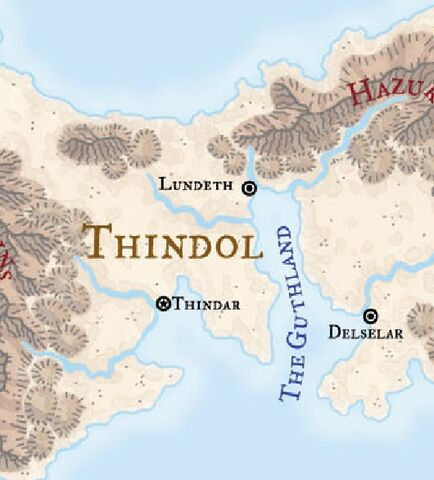 File:Thindol-3e.jpg