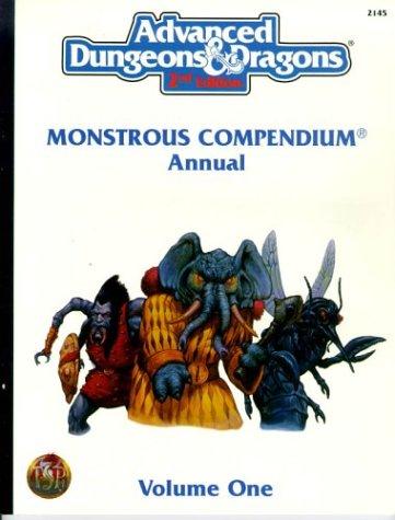 File:MonstrousCompendiumAnnualV1.jpg