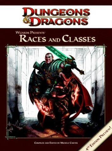 File:Wizards Presents Races and Classes.jpeg