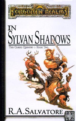 File:In Sylvan Shadows2.jpg