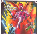 Dragon magazine 10