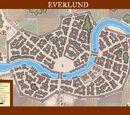 Everlund