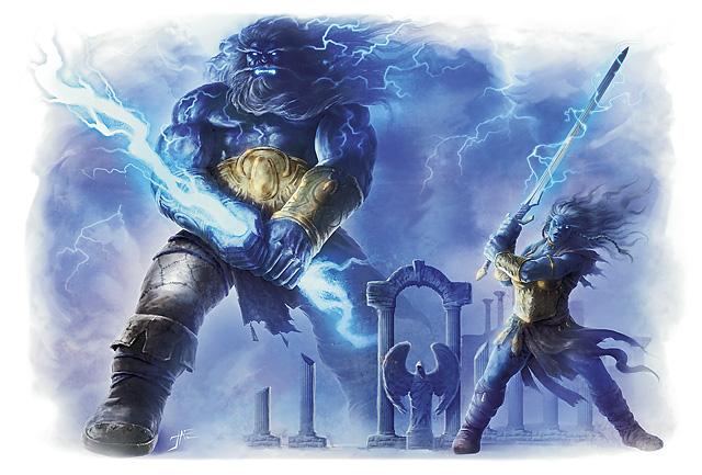 File:Storm Giants.jpg