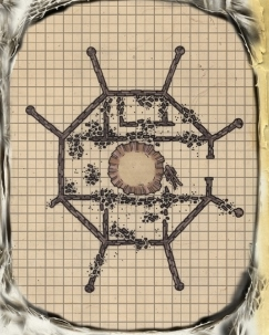 File:Courtyard of Lolth.jpg