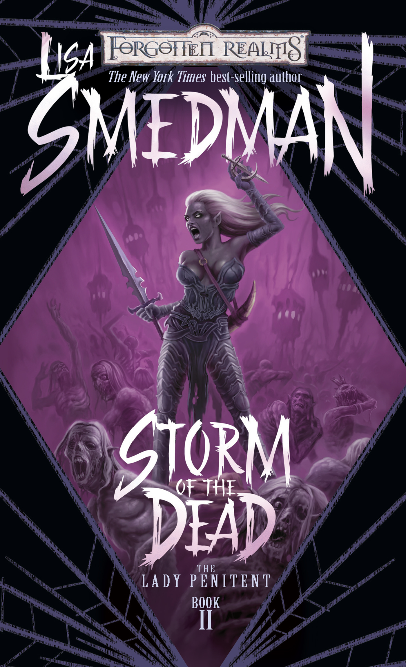 File:Storm of the Dead.jpg