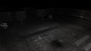 Neverwinter Nights 2 - Plane of Shadow