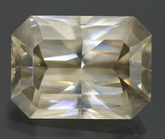 File:Zarbrina-faceted.jpg