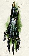 File:Hand of Kiaransalee's Glory.jpg