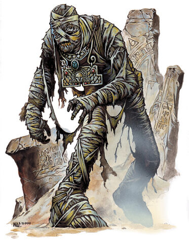 File:Mummy - Wayne Reynolds.jpg